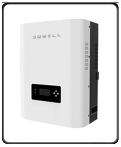 iPower储能逆变器